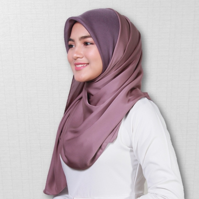 Rafaa' Collection (Plum)